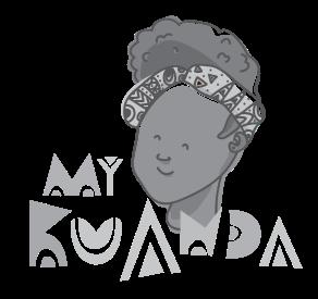 my ruanda-08