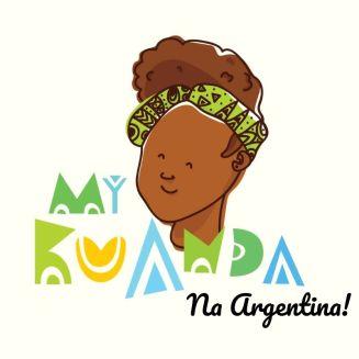 My Ruanda na Argentina!