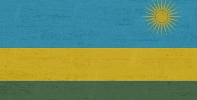 rwanda-flag-01 by officeholidays