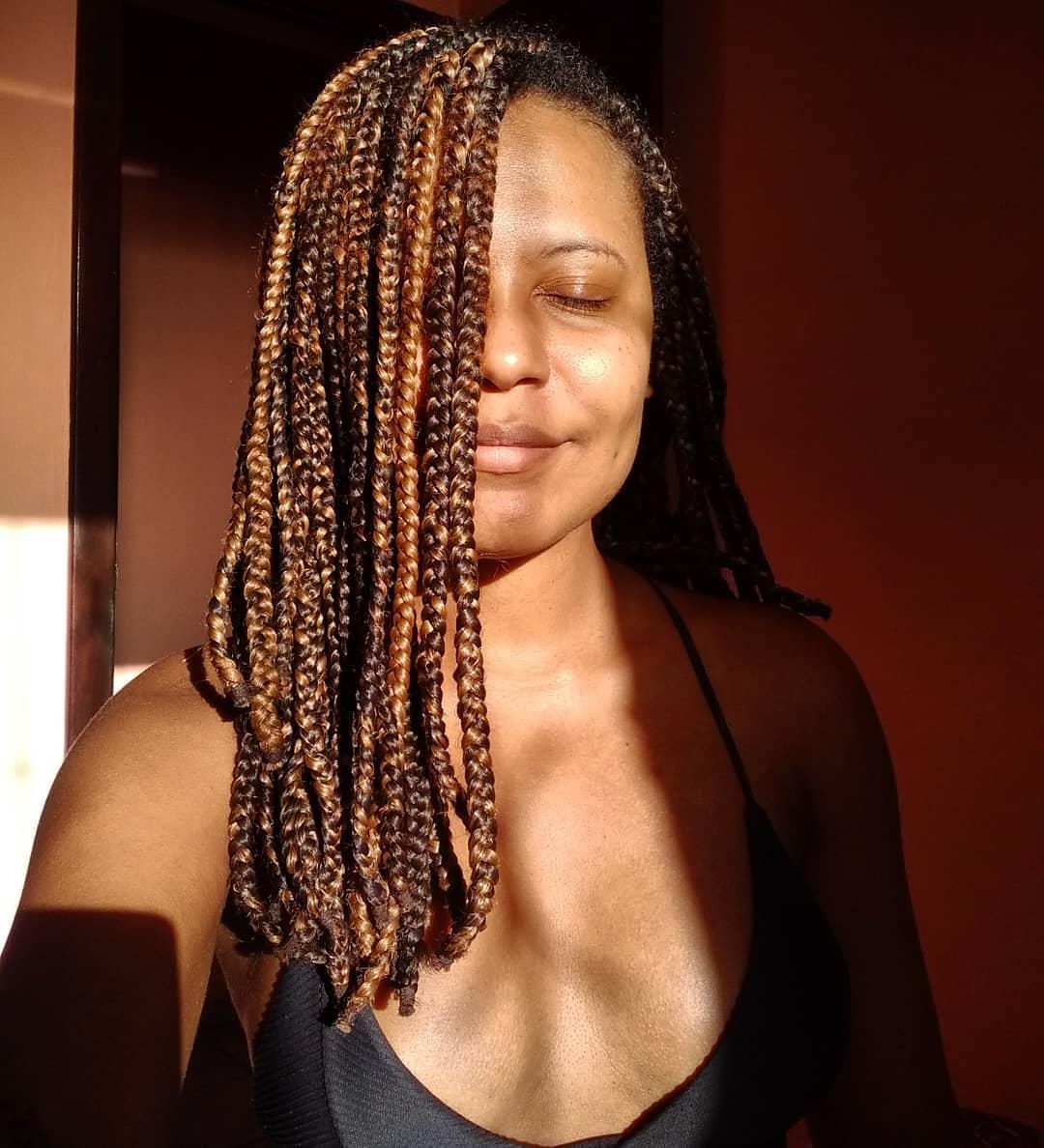 Sun - My Ruanda